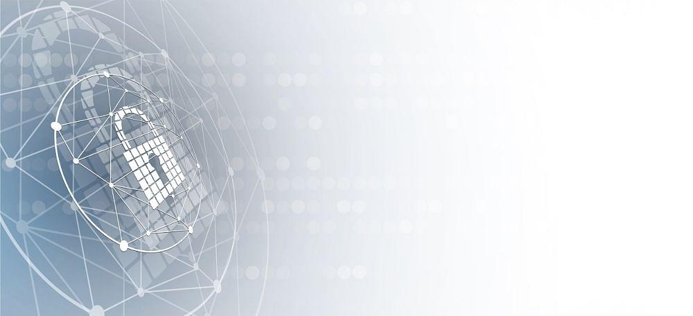 Thales Launch UAE 'Cybersecurity Hub'