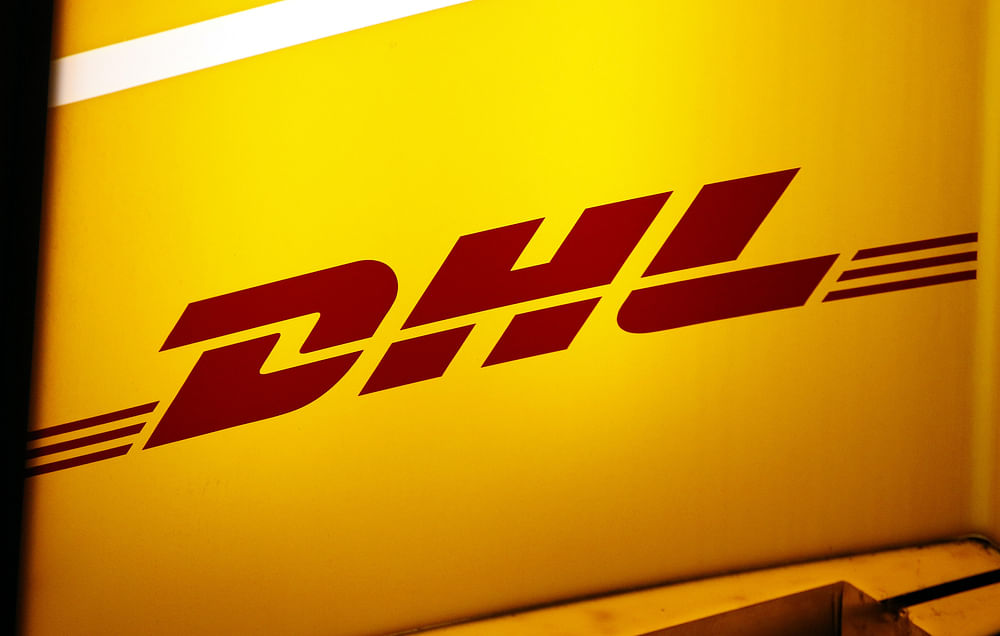 DHL CEO: Protectionism Doesn't Work