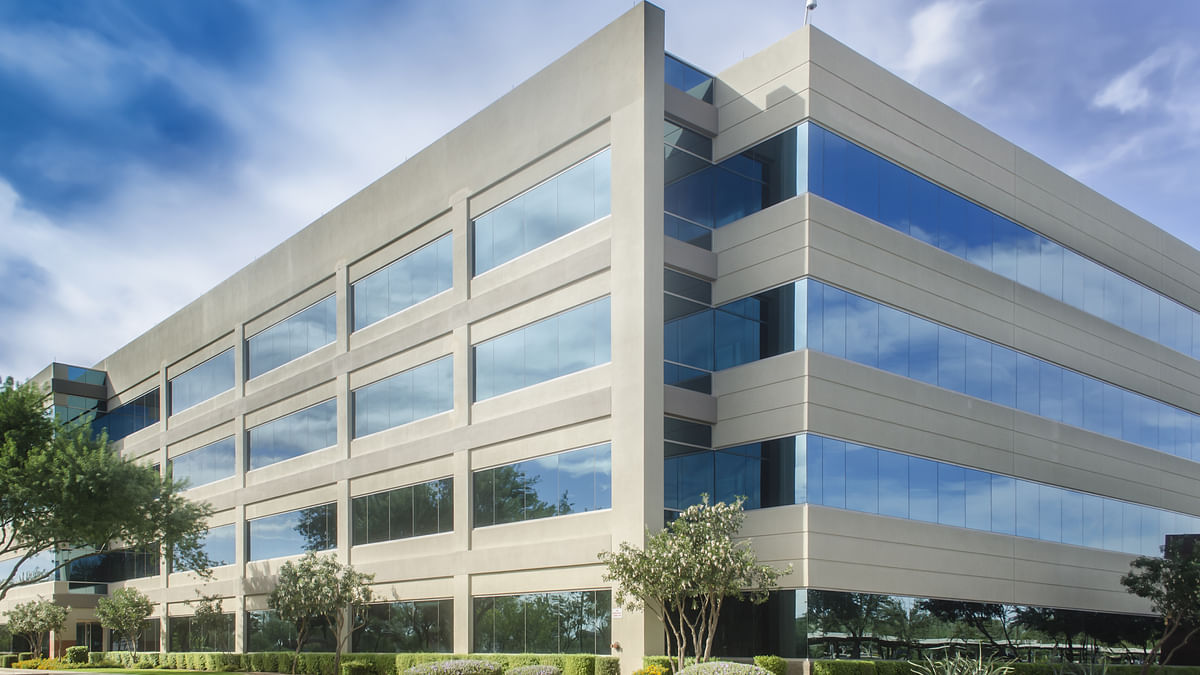Tristar Group Opens New Facilities in Abu Dhabi and Oman