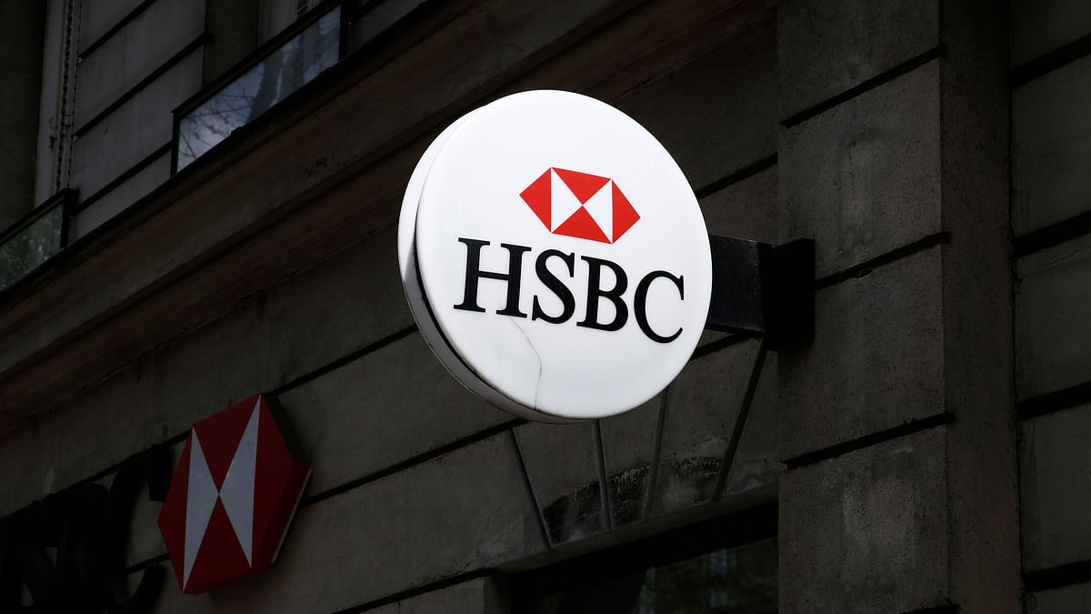 HSBC Issues World's First Blockchain-based Trade Finance Instrument