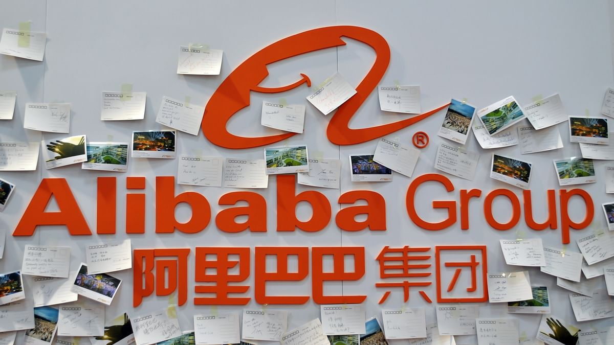 Alibaba Q1 2018 Sales Beat Analyst Projections