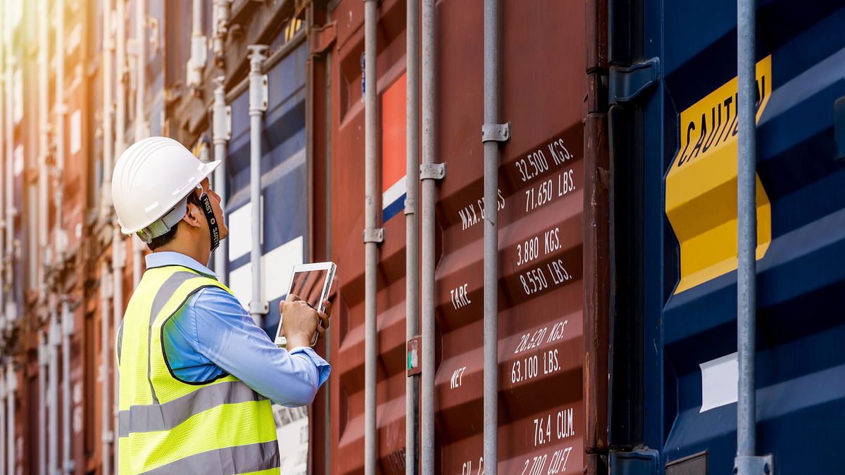 """""""Where's My Container?"""" Gets Major Upgrade"""