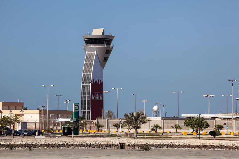 Bahrain Airport Company Posts Massive 2017 Figures