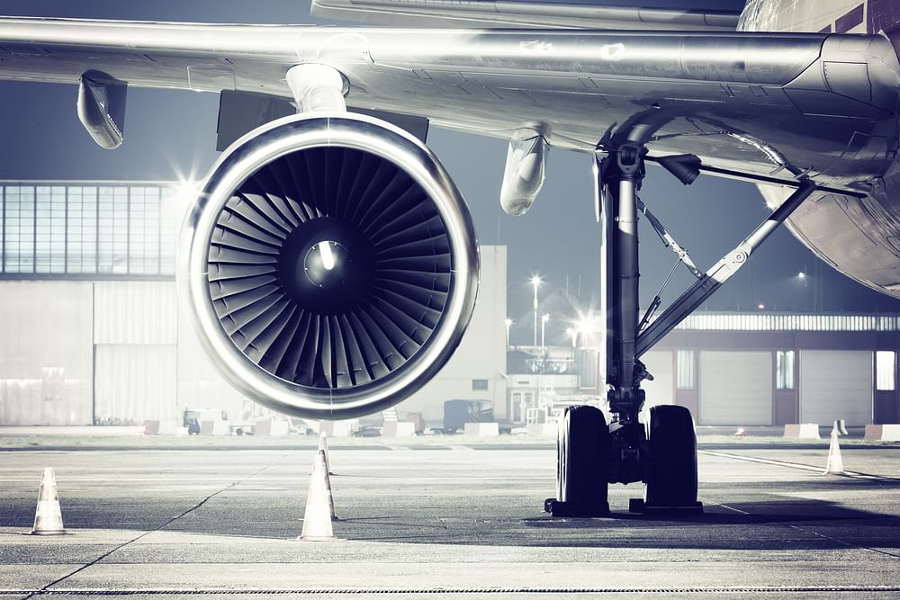 UAE Admitted to Arab Civil Aviation Council