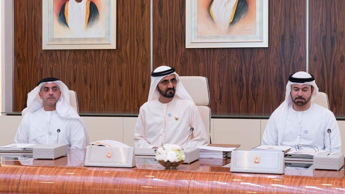 UAE Approves 100% Ownership of Companies and New 10-Year Visa