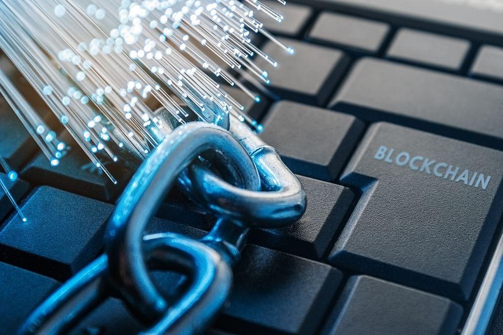 Dubai Govt & IBM Unveil Commercial Blockchain Registry