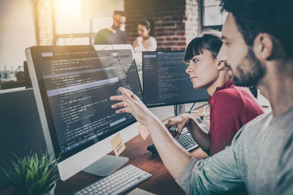 20% Increase in Software Jobs in UAE