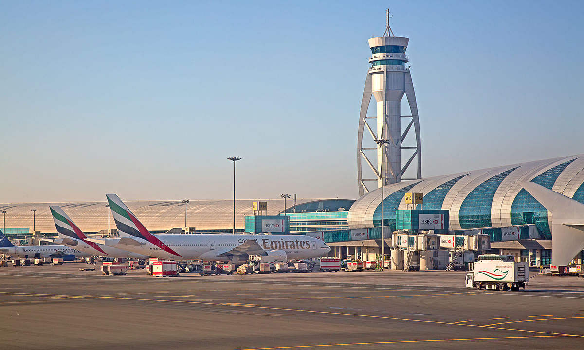 Airlines Urge Caution on Airport Privatisation