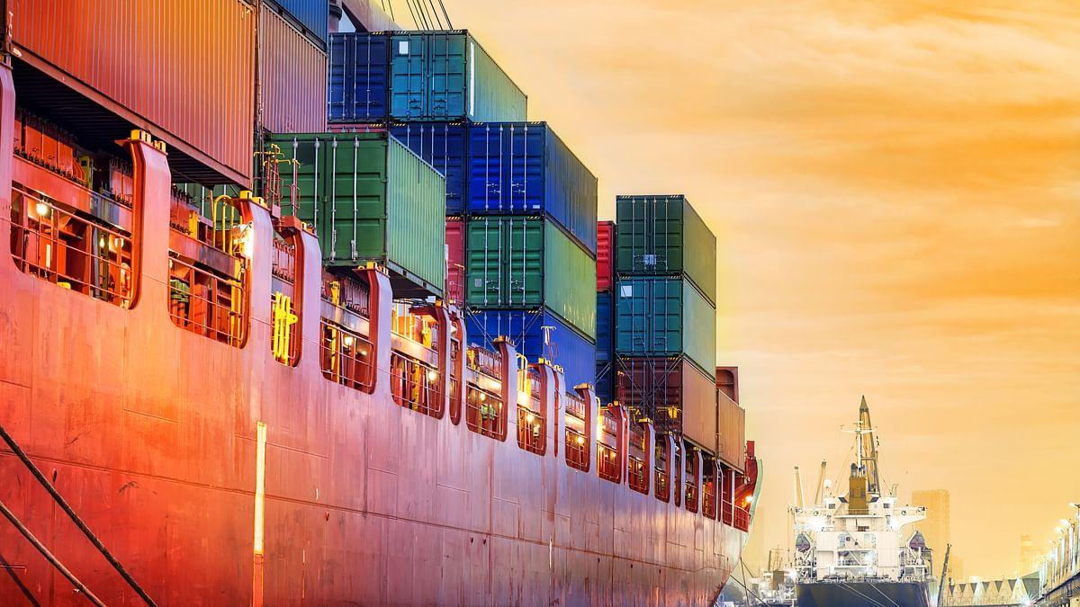 UPS Announces Expansion of LCL Ocean Service