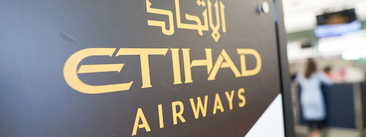 Etihad Minimize Losses in 2017