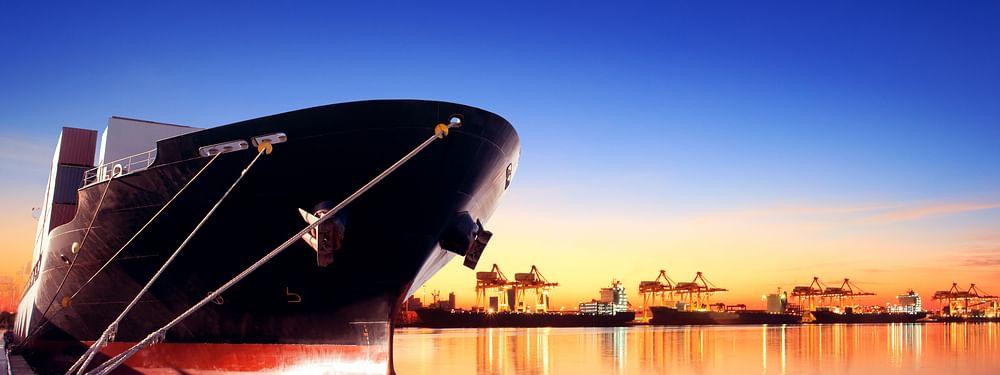 UAE Delegation Joined World Maritime Day