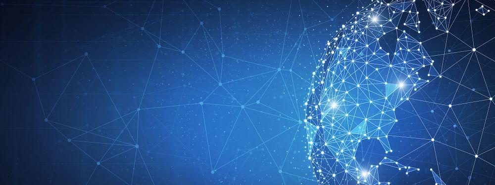 Maersk & Microsoft Join Blockchain Insurance Consortium