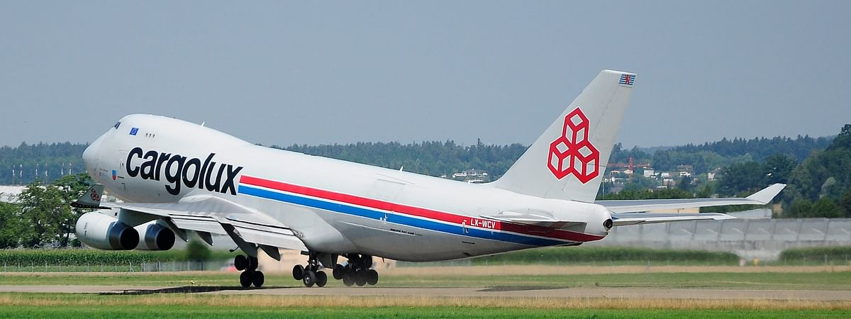 Cargolux Bans Transport of Hunting Trophies