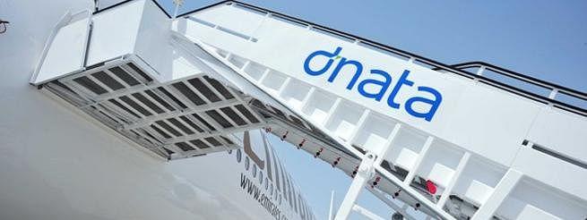 dnata Raises Investment in Italy