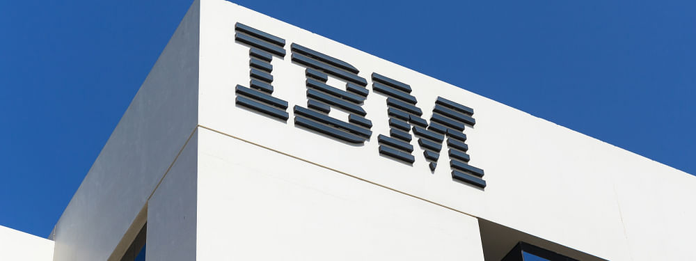 IBM in $750 Million Blockchain Deal