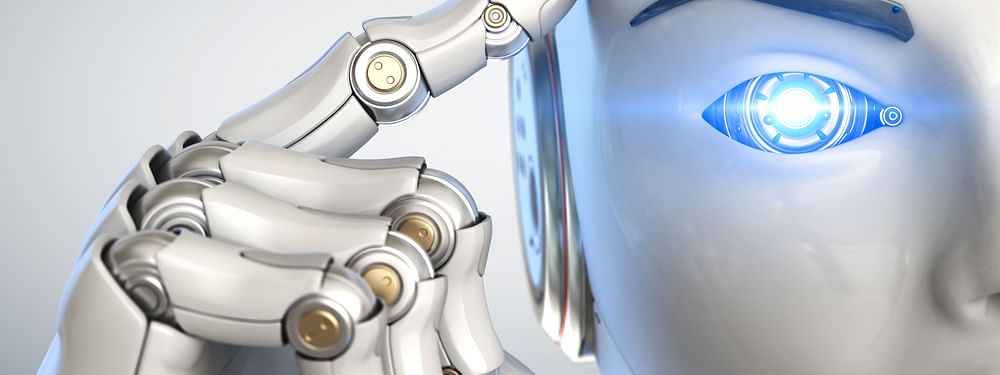 AI Supply Chain Market to Hit $10 Billion by 2025