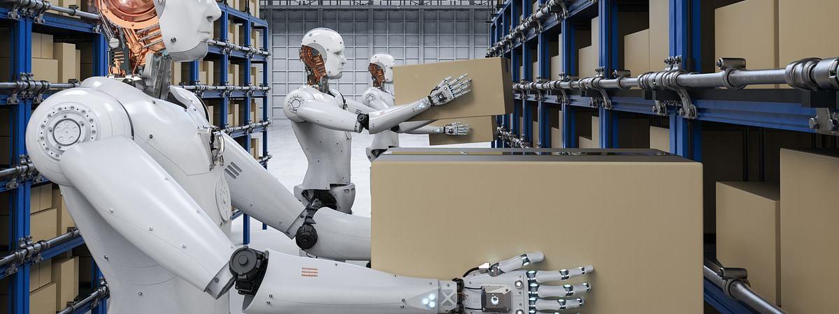 GCC Automation Market to Reach $10.7 billion in 2023
