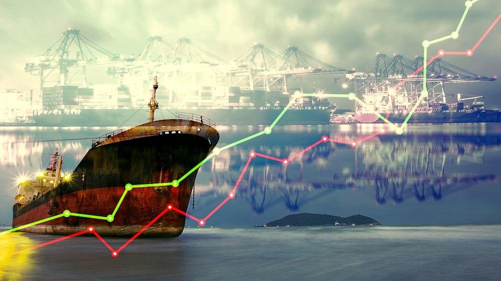 Xenata Aims to Transform Shipping Rate Deals