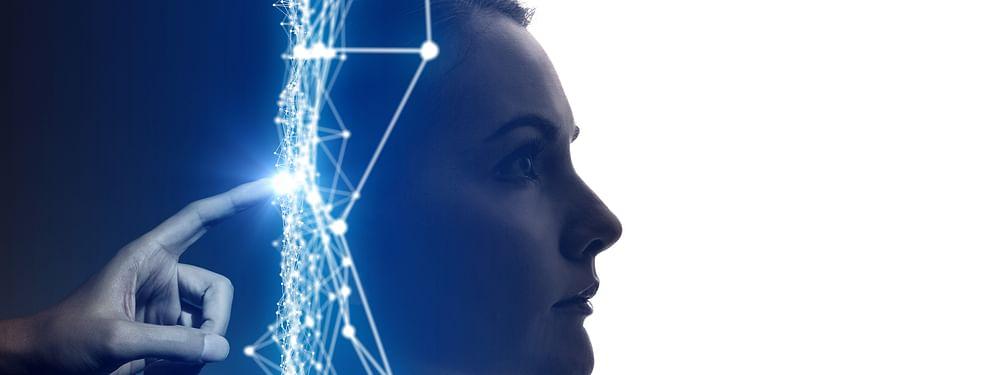 Microsoft's UAE AI Summer Camp Begins