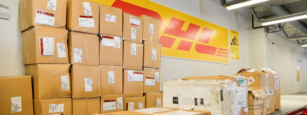 DHL Freight Opens New Warehouse in Manisa, Turkey