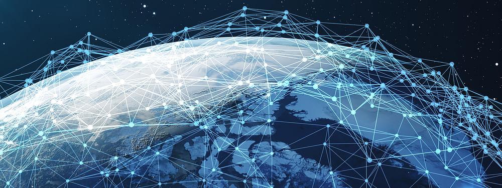 Global Trade Looking Buoyant