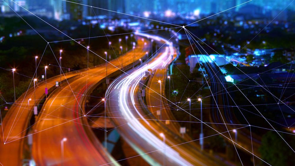 Dubai to 'Beautify' Transport Network