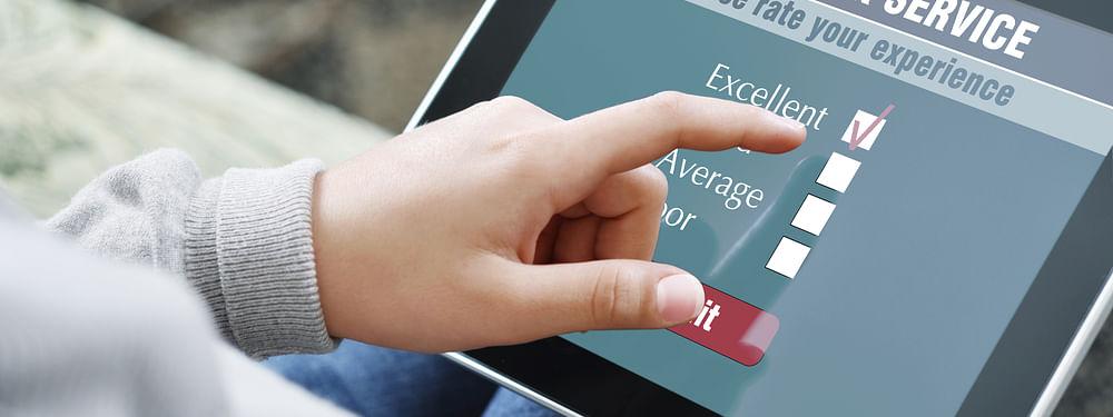 APMT Customer Services go Online in Bahrain