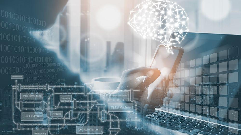 Saudi Arabia to Create AI Centre