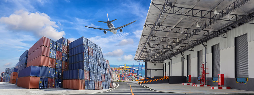 Oracle Releases Cloud-Based Supply Chain Tool