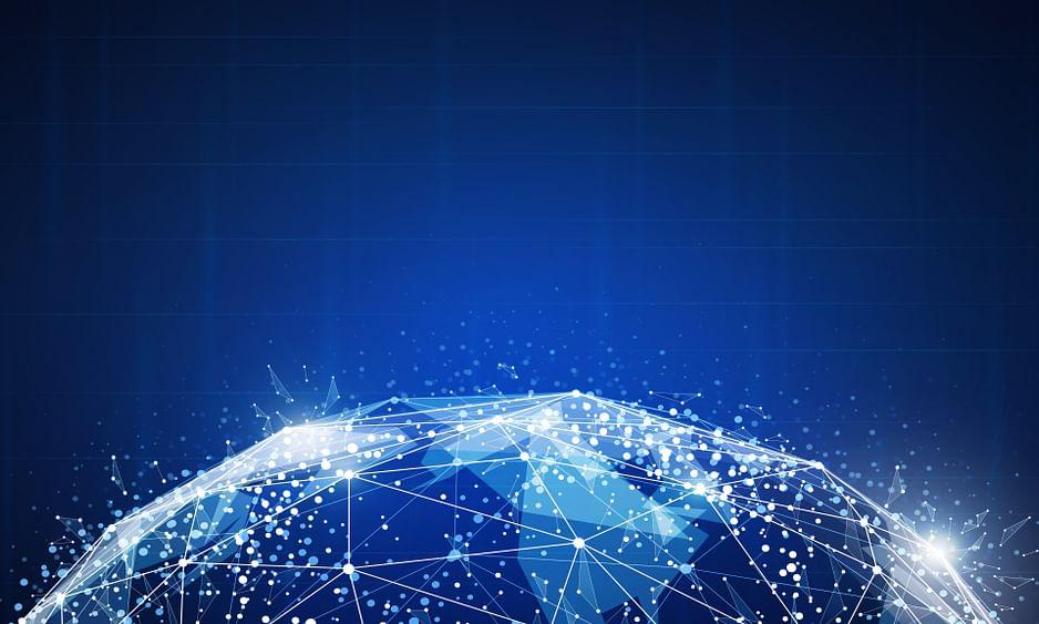 IBM-Maersk Release Blockchain Solution