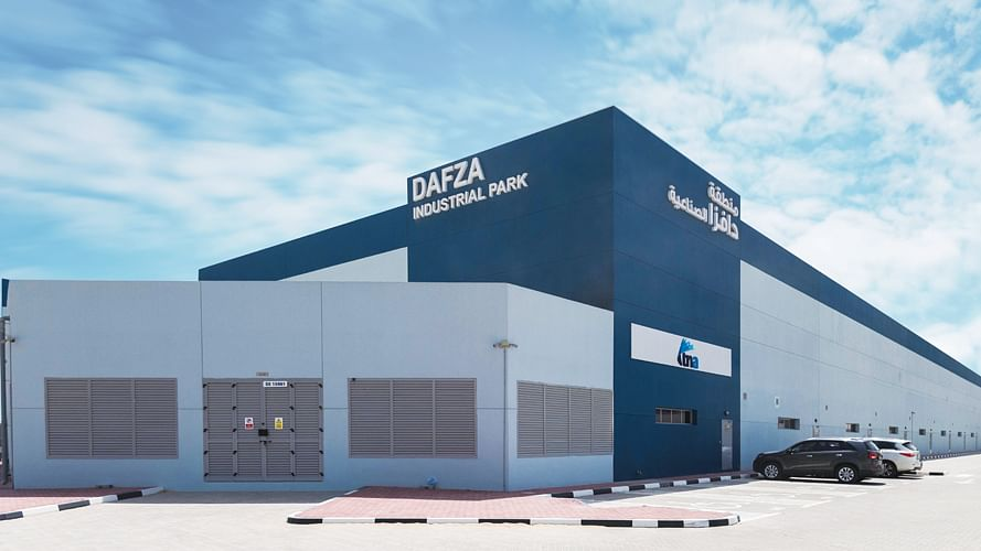 DAFZA Slashes Business Fees by 65%