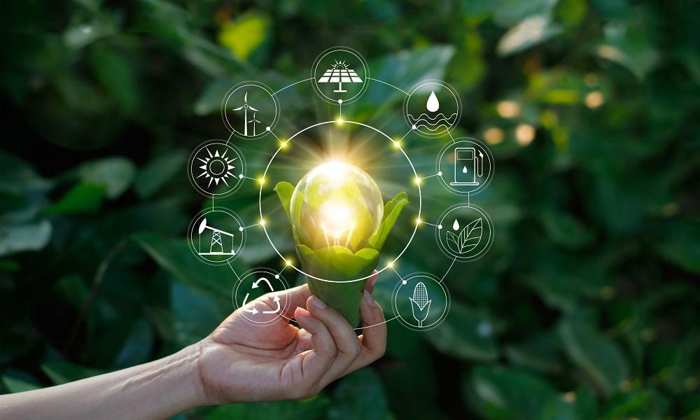 EGA launches 2017 Sustainability Report