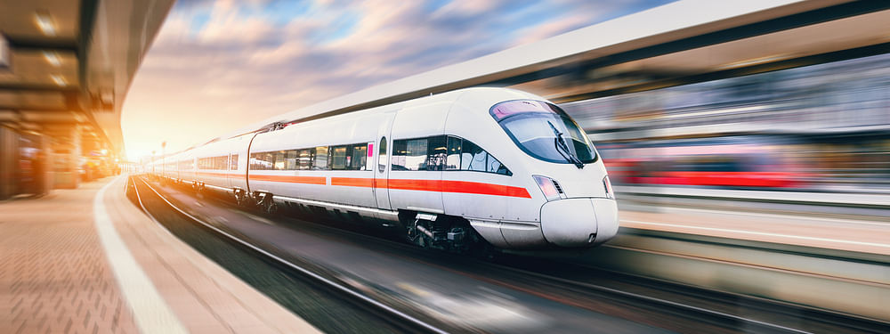 Bahrain Metro Construction Set for 2019