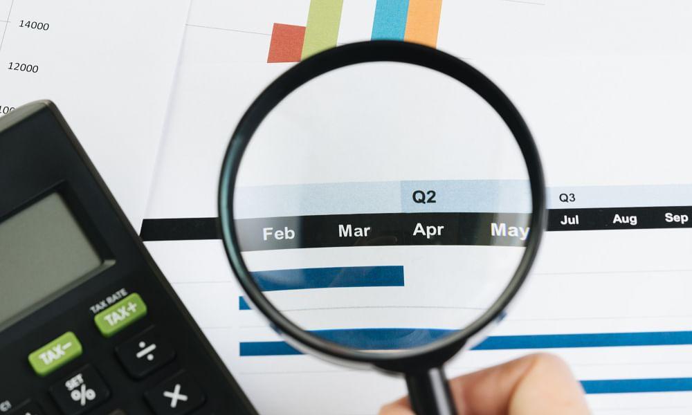 Aramex Posts Big Profits in Q2