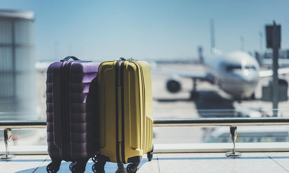 Etihad Introduce Cheaper Baggage Fare