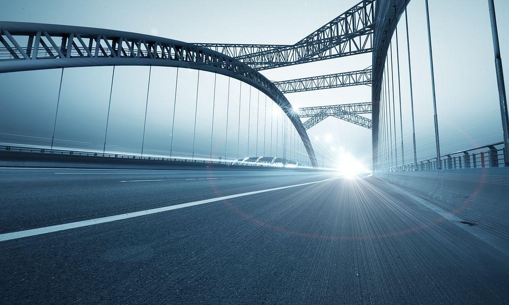 $4 Billion Bahrain-Saudi Bridge Set for 2021