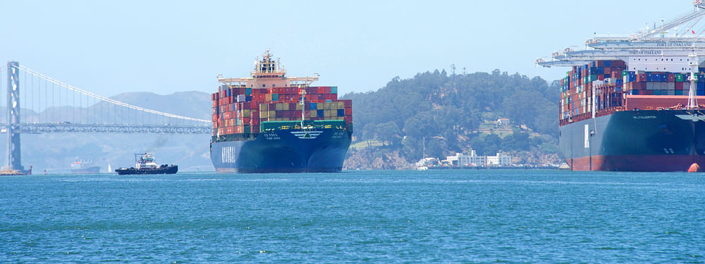 HMM to Invest $2.8 Billion on 20 Mega-Ships