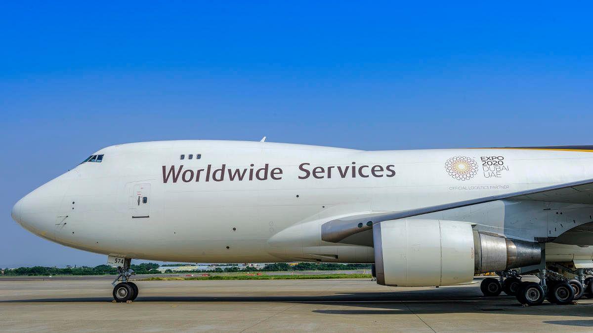 Etihad Guest Announces Air Europa Partnership