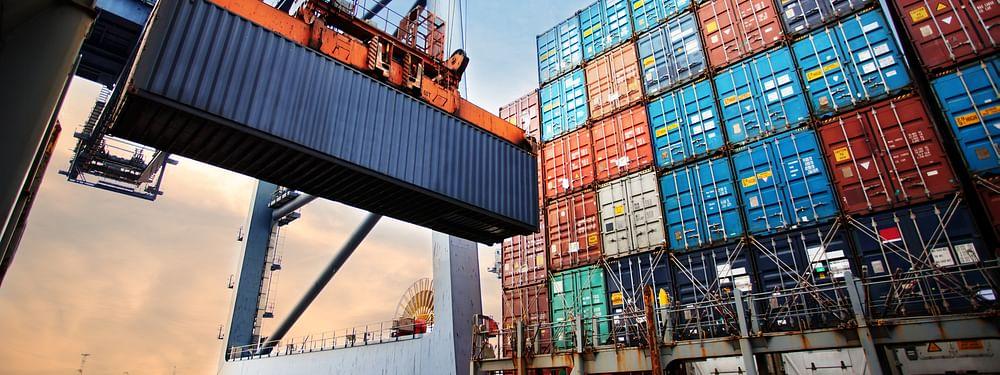 Djibouti Siezes Doraleh Port from DP World (Again)