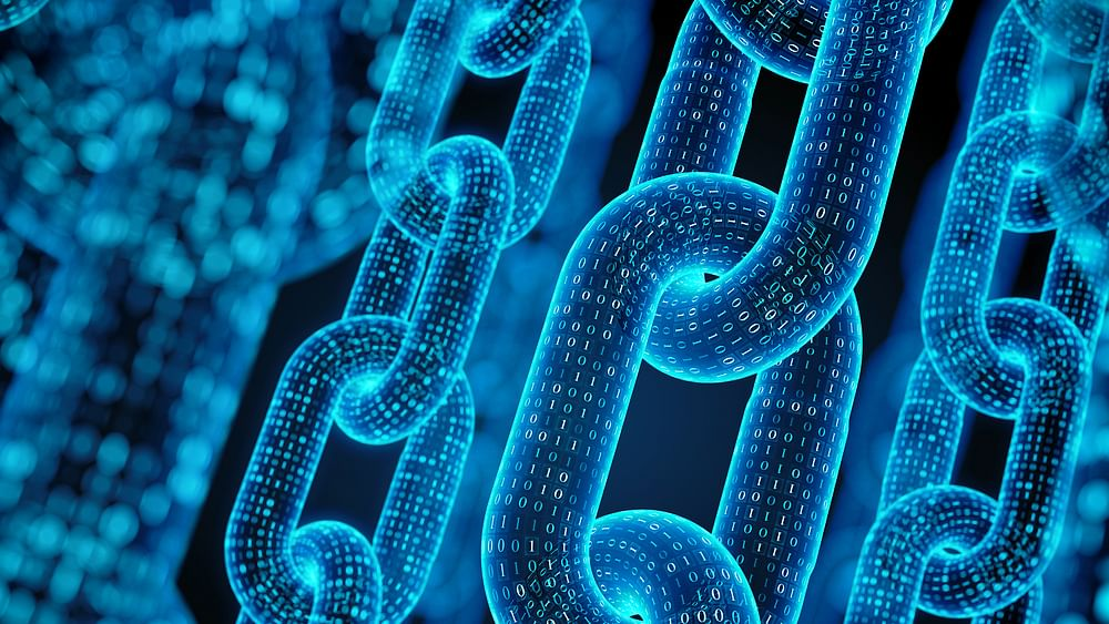 Blockchain 'Not Ready' for Supply Chain