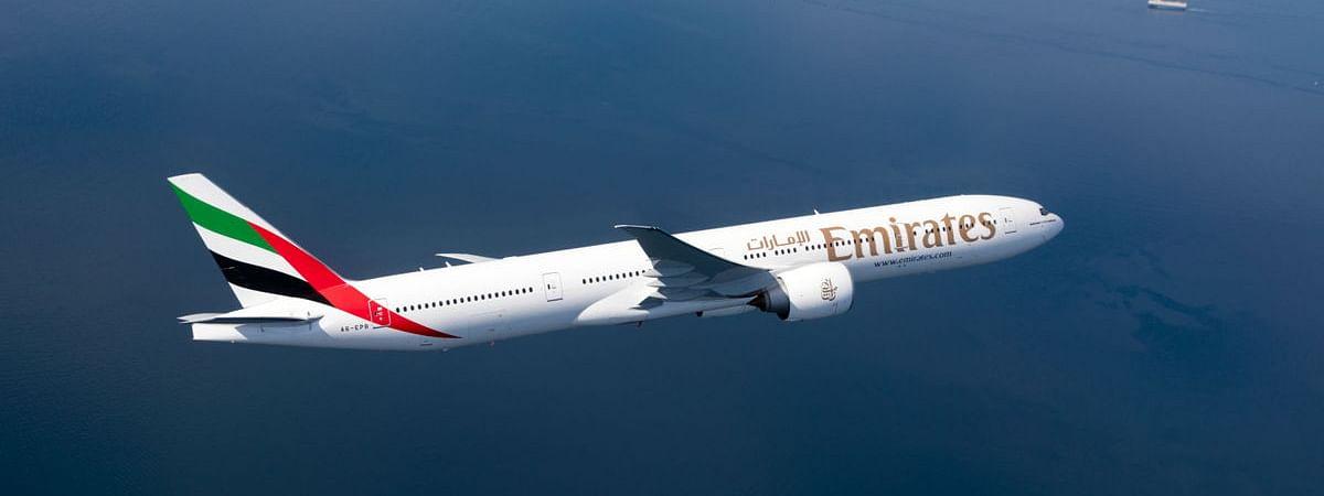 Kuwaitis to Get Special Emirates fares to Singapore