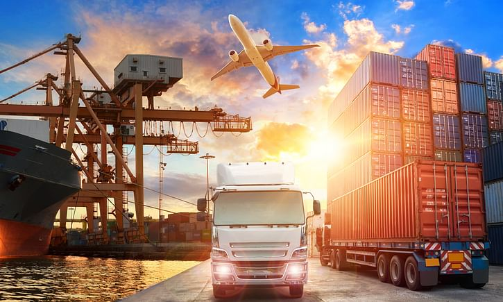 Supply Chain not Maximising Tech Potential