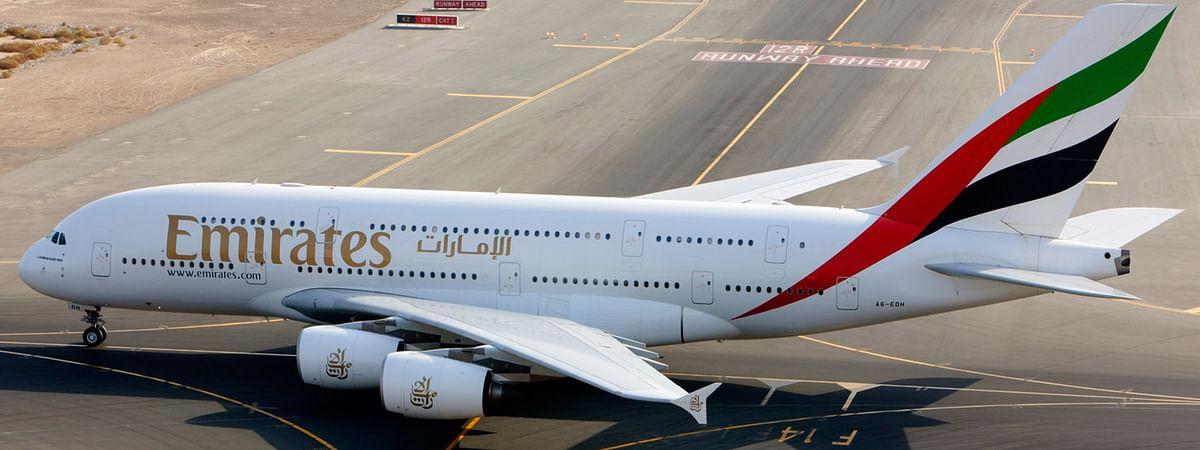 Emirates SkyCargo Inks Agreement to Support Vietnam Trade