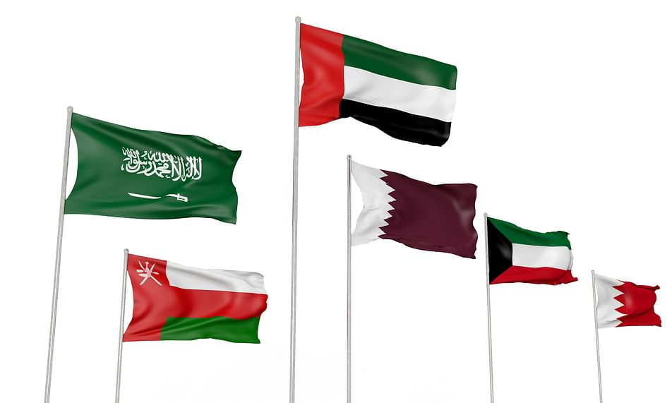 Riyadh to Host GCC Economic Forum