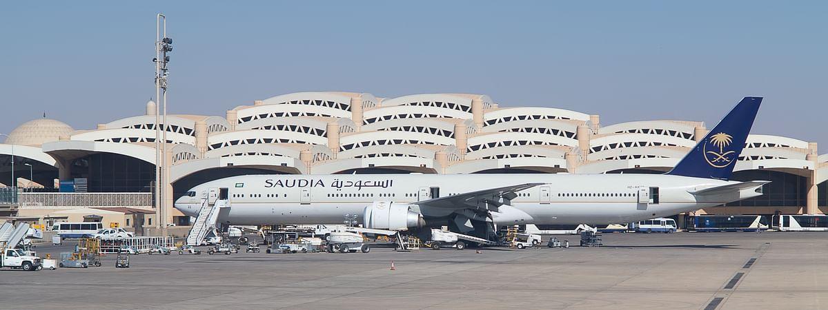 Saudi Arabia Announces Logistics Focussed SEZ
