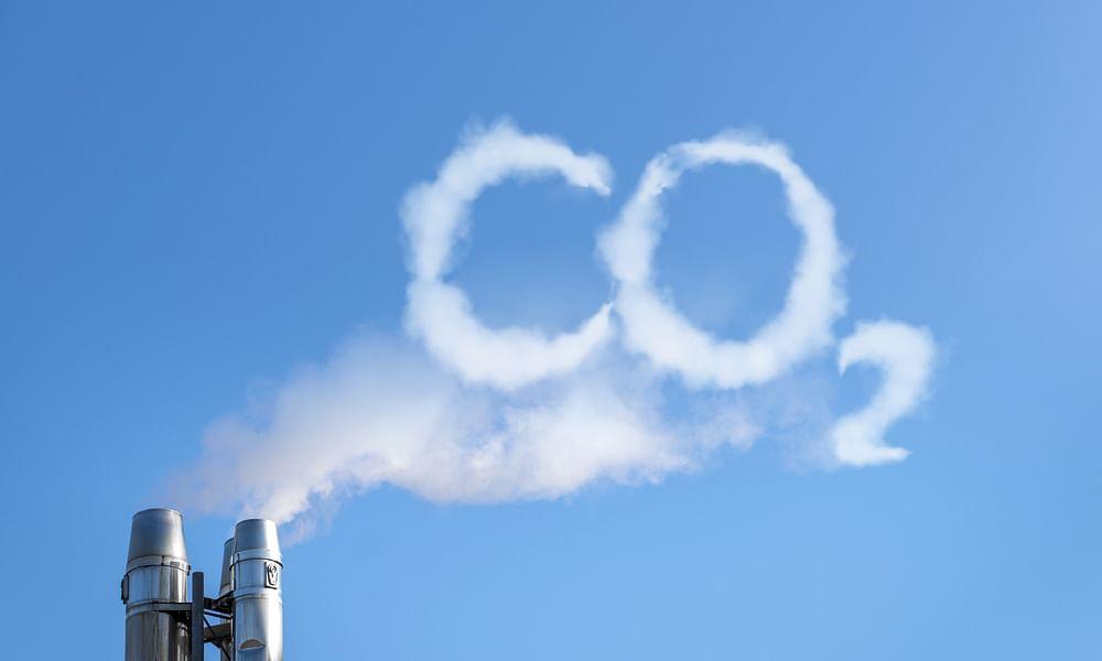 Scania: UAE Can Slash CO2 by 20%