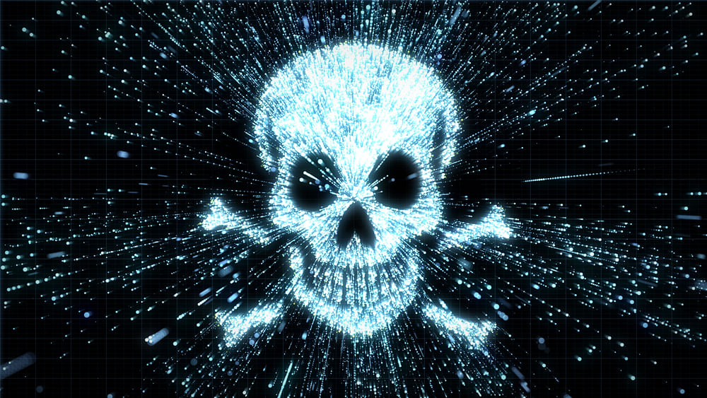 Maritime Piracy on the Increase
