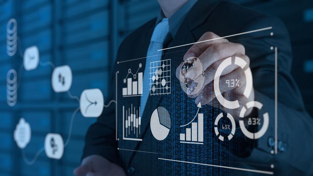 Abu Dhabi Ports Unveils Digital Trade Platform