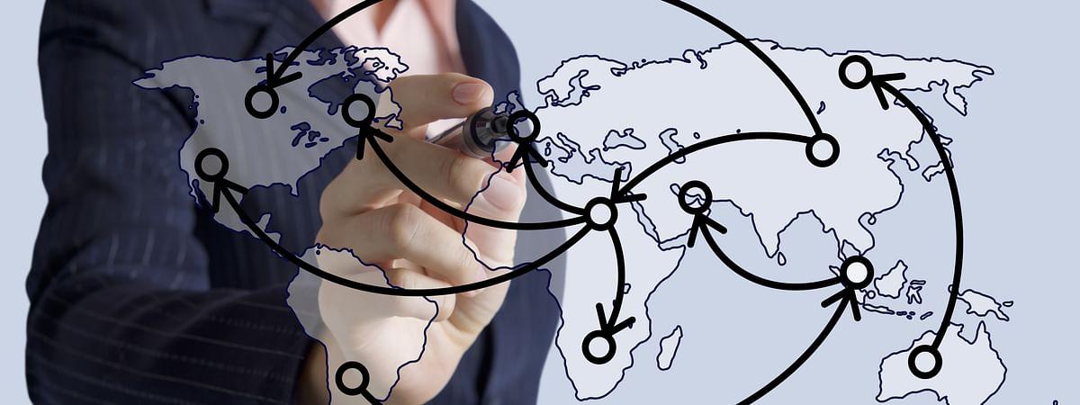 E2Open Supply Chain Cloud Acquires INTTRA
