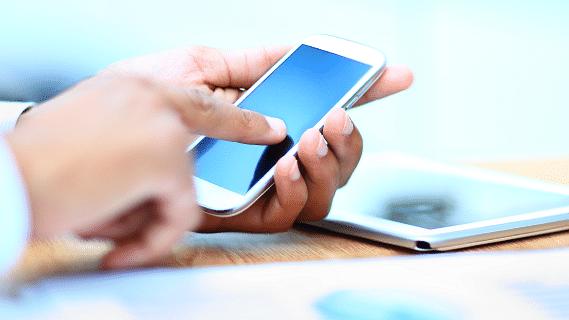 Aramex Sets-Up WhatsApp Business Solution